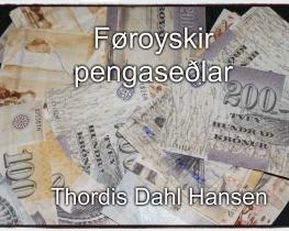 Føroyskir pengaseðlar