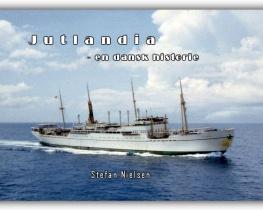Jutlandia - en dansk historie