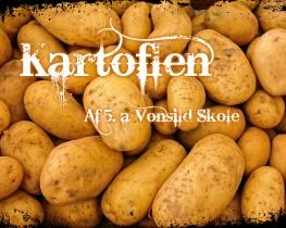 Kartoflen