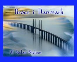 Broer i Danmark