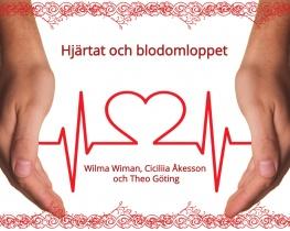 Hjärtat och blodomloppet
