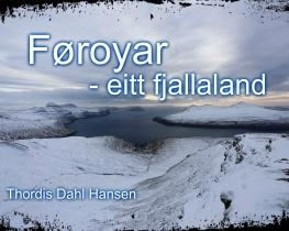 Føroyar - eitt fjallaland