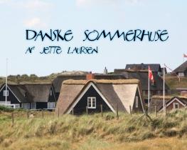 Danske sommerhuse