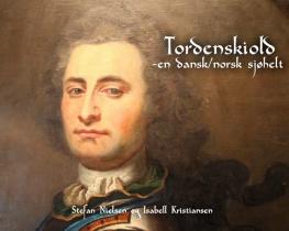 Tordenskiold - en dansk/norsk sjøhelt