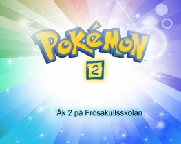 Pokémon - Del 2