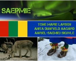 Saepmie