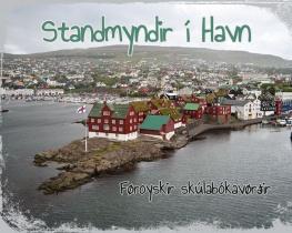 Standmyndir í Havn